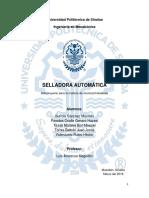 Anteproyecto_Microcontroladores_EQ2