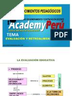 evaluacinyretroalimentacin.pdf