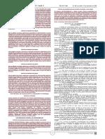 EDITAL-UFPE-TÉCNICOS-2018.pdf
