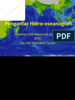 Hidroseano