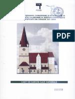 12. Caiet de sarcini gaze naturale.pdf