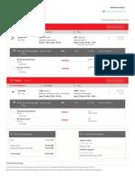 Lkpp Tiket Pesawat
