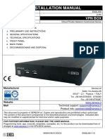 datasheet VPN BOX.pdf