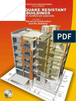 Konstantinidis Apostolos - Earthquake Resistant Buildings from RC.pdf