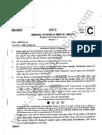 GS24.06.pdf