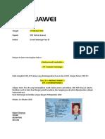 Contoh Suket Pass ID _Wahyudi Nugraha (CCSI NS)