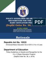 Dr.-Riza-C.-Gusano--DO.36-2016