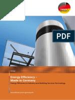 energy-efficiency-made-in-germany,property=pdf,bereich=eie,sprache=en,rwb=true.pdf