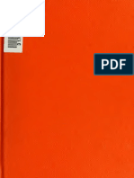 elsentimientodel00coro.pdf