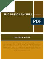 KV1.ppt