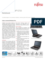 LIFEBOOK-E733-Notebook-datasheet.pdf