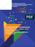 Juklak_FLS2N_2019.pdf