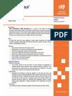D270 Form Release-O_Duramol.pdf