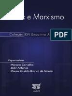 Marx_e_Marxismo.pdf
