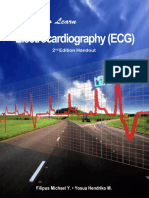 50 Drug Every Emergency Physician Should Know 2015.pdf