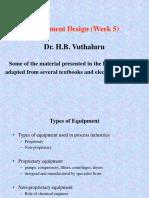 278853784 Equipment Design