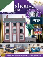 Streets Ahead Catalogue 2019 Download