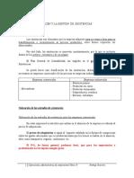 Tema 08B. Ejerc_Teoría Celular PAU