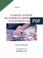 Le_suivi_de_l_efficacite_des_systemes_de_controle_interne_et_gestion_des_risques.pdf