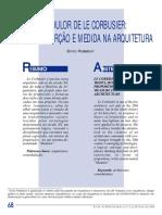 forma_propor_e_medida_na_arquitetura.pdf