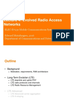 Lecture 4_ELEC-E7230 Radio Access Networks_slides