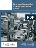 Guia 1-Conceptos Basicos y Marcos Legales de La GRR en Paraguay_zder971u
