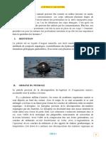 AVANTAGE PRTROLE 17 Pages Nouvo 16p Modifié