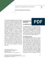 Sterrenberg-Nand2016_Chapter_CongenitalCoagulationDisorders.pdf