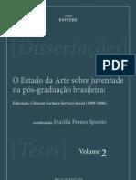 Est Ado Arte Vol 2 LivroVirtual