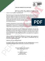 Unidos Podemos pide protección para varias fosas comunes en peligro por la ampliación de una carretera en Guadalajara