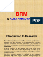 Aliya Ahmad Brm1