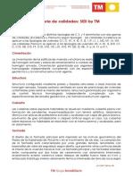 Memoria de Calidades (003).pdf