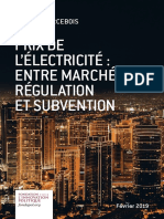 146_ELECTRICITE_III_PERCEBOIS_2019-01-24-w