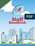 Handbook Jan 2019