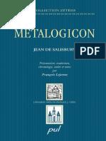 264916317-Metalogicon