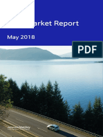 Pgm Market Report May 2018