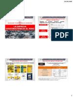 ORGANIZACION Y GESTION 7MA SESION (1).pdf