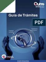 GUIAout.pdf