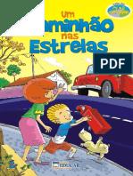 49_caminhao_nas_estrelas relacionamenro pais e filhos.pdf