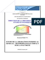 Migration Interne