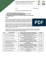 Surat Sosialisasi Beasiswa S2 Ke SKPD 2018 PDF_2