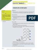 P10 Telerruptor