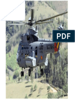 Helicoptero Marinha 01.pdf