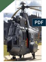 Helicoptero Marinha 02