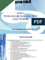 1BAB_9_PENGADAAN_BARANG_DAN_JASA