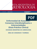 consenso-de-enfermedad-de-kawasaki.pdf