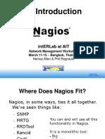 nagios.ppt