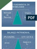 CONTABILIDADE BÁSICA.pdf