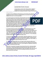 mock test 6 (rationale).pdf