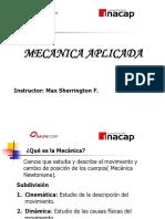 Mecanica Aplicada2